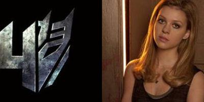 """""""Die Legende von Aang""""-Star Nicola Peltz spielt Hauptrolle in """"Transformers 4"""""""