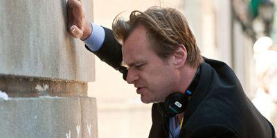 """""""Interstellar"""": Christopher Nolan will """"The Fighter""""-Kameramann als Ersatz für Wally Pfister"""