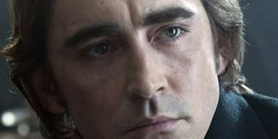 """Der Hobbit""-Star Lee Pace spielt den Bösen in Marvels ""Guardians of the Galaxy"""