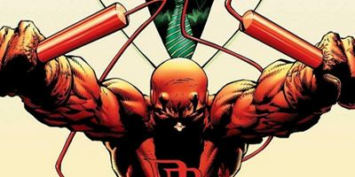 """Kevin Feige bestätigt: """"Daredevil""""-Rechte gehören wieder Marvel und somit auch Disney"""