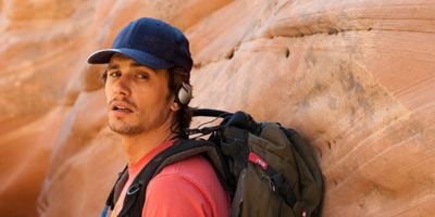 "James Franco liebäugelt mit Jude Laws Rolle in Werner Herzogs ""Queen of the Desert"""