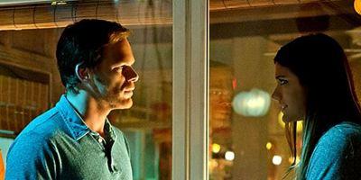"""""""Dexter"""": Cast und Crew diskutieren in einem Video das kontroverse Finale der 7. Staffel"""