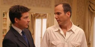 """Die Bluths sind zurück! Erster Trailer zum """"Arrested Development""""-Comeback mit Will Arnett und Jason Bateman"""