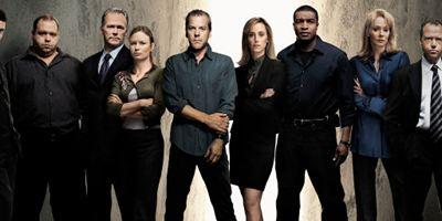 """Offiziell bestätigt: """"24"""" mit Kiefer Sutherland kehrt auf die Fernsehbildschirme zurück"""