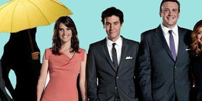 """""""How I Met Your Mother""""-Chef spricht über das Finale der 8. Staffel und kündigt an: """"9. Staffel wird das längste Hochzeits-Wochenende ever"""""""