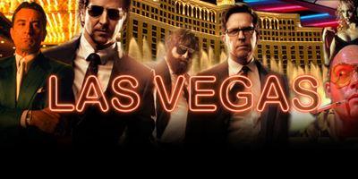 Ausgeglitzert: Die 10 besten Las-Vegas-Filme!