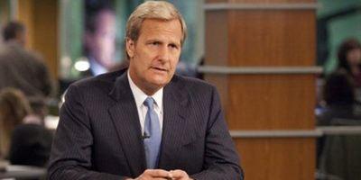 """Neuer Teaser-Trailer zur 2. Staffel der HBO-Serie """"The Newsroom"""" mit Jeff Daniels"""