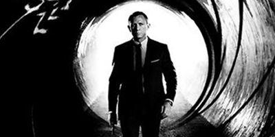 Regisseur für nächsten Bond-Film gesucht: Ang Lee, Tom Hooper, Shane Black, Winding Refn oder doch wieder Sam Mendes?