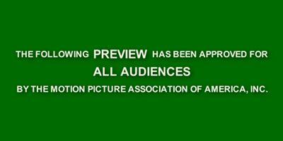Kinobetreiber fordern: Trailer sollen kürzer werden und nicht mehr so früh erscheinen