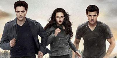 """500-Millionen-Dollar-Klage gegen """"Twilight""""-Studio: Macher von Parodie """"Twiharder"""" wollen auch ins Kino"""