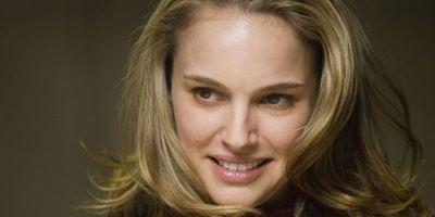 "Highschool-Drama trifft auf ""Fight Club"": Fox will Natalie Portman für Roman-Verfilmung ""Dare Me"""