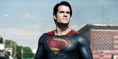 "Nach fulminantem ""Man Of Steel""-Start: ""Man Of Steel 2"" soll bereits 2014 in die Kinos kommen"
