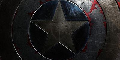 """Captain America 2"" bildet die Brücke von ""The Avengers"" zu ""Avengers: Age Of Ultron"""