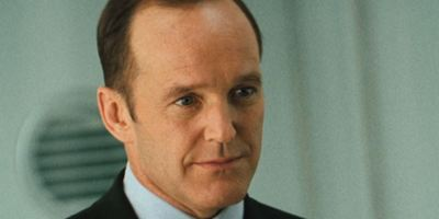 """The Avengers 2: Age of Ultron""-Regisseur Joss Whedon: Agent Coulson bei Fortsetzung nicht mit dabei"
