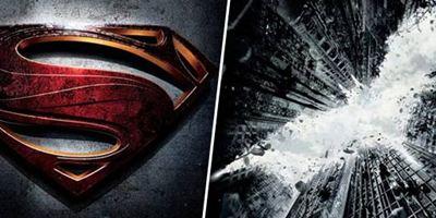 """Superman vs. Batman: Neue Infos zum """"Man Of Steel""""-Sequel und Tyler Hoechlin erster Kandidat für Batman-Rolle"""