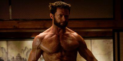 """US-Charts: """"Wolverine: Weg des Kriegers"""" verdrängt """"The Conjuring"""" von der Spitze"""