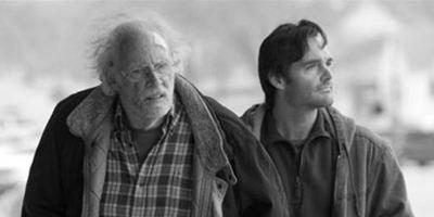 """Erster Trailer zum Road-Movie """"Nebraska"""" von """"The Descendants""""-Regisseur Alexander Payne"""