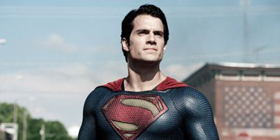 """""""Man Of Steel""""-Autor David S. Goyer hält es für Quatsch, dass Superman nicht tötet"""