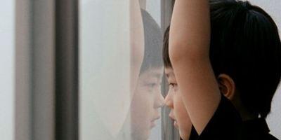 """""""Like Father, Like Son"""": US-Remake des von Steven Spielberg gepriesenen japanischen Dramas geplant"""