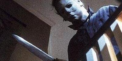 """Ergebnis einer Studie: Horror-Klassiker """"Halloween"""" von 1978 ist heute nicht mehr gruselig"""