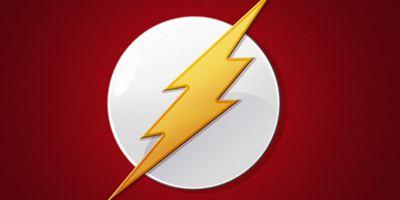 """Doch keine vollständige Einführung in """"Arrow"""": """"The Flash"""" mit Grant Gustin zieht in eigener Serie das erste Mal das Kostüm an"""