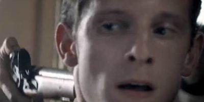 """Erster Teaser-Trailer zur neuen AMC-Serie """"Turn"""" mit Jamie Bell"""