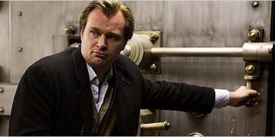 """Der erste deutsche Trailer zu """"Interstellar"""", dem neuen Film von """"Dark Knight""""-Regisseur Christopher Nolan"""