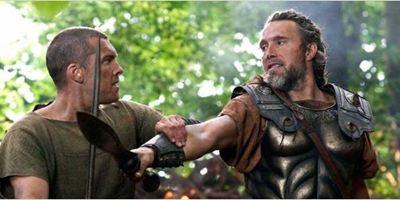 """Kampf der Titanen""-Produzent glaubt nicht mehr an dritten Teil"
