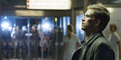 """Exklusiv: Die ersten fünf Minuten aus """"Erbarmen"""", der Verfilmung des Krimi-Bestsellers von Jussi Adler-Olsen"""