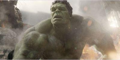 """Mark Ruffalo über düsteres """"The Avengers 2""""-Drehbuch und Umwelt-Botschaft in """"Hulk""""-Einzelfilm"""