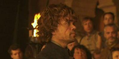 """""""Game of Thrones"""": Neues Video mit Blick hinter die Kulissen der vierten Staffel"""