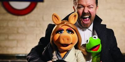 """falmouthhistoricalsociety.org am Set von... """"Die Muppets 2: Muppets Most Wanted"""""""