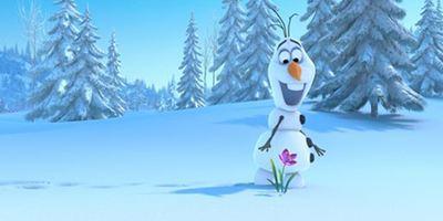 """Oscars 2014: """"Die Eiskönigin"""" als Bester Animationsfilm bei den 41. Annie Awards ausgezeichnet"""