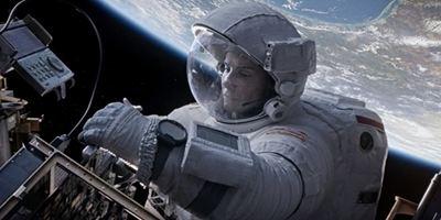 "DVD-Charts: Oscar-Favorit ""Gravity"" gleitet an altbekannter Konkurrenz vorbei an die Spitze"
