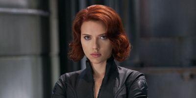"""Änderungen wohl nötig: Scarlett Johanssons Schwangerschaft beeinflusst """"The Avengers 2: Age Of Ultron"""""""