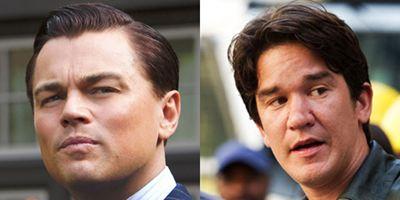 """Jo-Nesbø-Verfilmung """"Blood on Snow"""": """"Safe House""""-Regisseur Daniel Espinosa könnte Thriller mit Leonardo DiCaprio in der Hauptrolle inszenieren"""