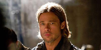 """""""Under The Skin"""": Brad Pitt sollte ursprünglich die Hauptrolle spielen + 10 stylishe Poster mit Scarlett Johansson als sexy Alien"""