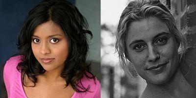 """""""Prakti.com""""-Darstellerin Tiya Sircar ersetzt ausgestiegene Krysta Rodriguez in """"HIMYM""""-Spin-off """"How I Met Your Dad"""""""