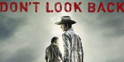 """""""The Walking Dead"""": Lustige Bilder zum Staffelfinale + Drei Darsteller für fünfte Staffel zum Hauptcast befördert"""