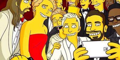 """Die 50 kultigsten Gastauftritte bei den """"Simpsons"""""""
