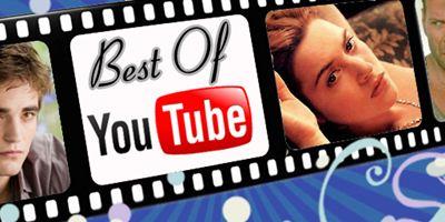 Best of YouTube: Die 15 schlimmsten Gesangsversuche der Stars
