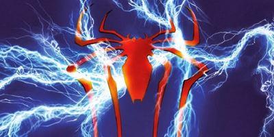 Ultimate Spider Slayer und Black Cat spielen eine Rolle in zukünftigen Filmen des Spider-Man-Universums