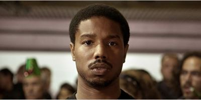 "Auf den Spuren von ""Bad Boys"": Michael B. Jordan übernimmt Hauptrolle in Action-Buddy-Film ""Men Who Kill"""