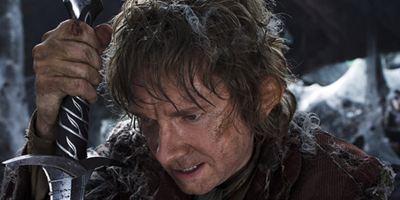"""DVD-Charts: """"Der Hobbit: Smaugs Einöde"""" sichert sich zum zweiten Mal die Führung vor vertrauter Konkurrenz"""