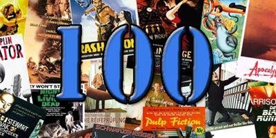 Die FILMSTARTS Top 100: Unsere Filmredakteure stellen euch die besten Kinofilme der Geschichte vor [Videos]