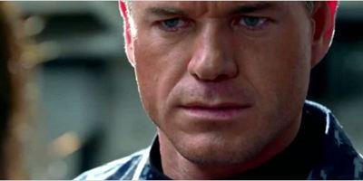 """Neuer Trailer zur von Michael Bay produzierten Action-Serie """"The Last Ship"""""""