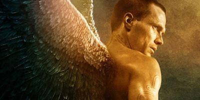 """Krieg zwischen Engel und Menschen: Der erste Trailer zu """"Dominion"""", dem Sequel zu """"Legion"""""""