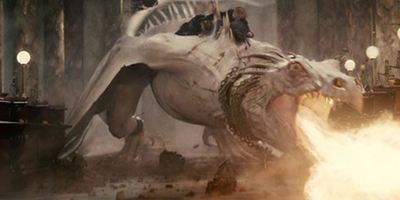 """""""Phantastische Tierwesen und wo sie zu finden sind"""": Alfonso Cuarón lehnt Regieposten beim Harry-Potter-Spin-off ab"""
