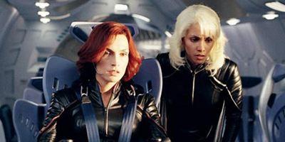 """""""X-Men: Apocalypse"""": Simon Kinberg räumt doch Rückkehr einiger Figuren der Original-Trilogie ein"""