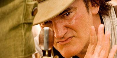 """""""The Hateful Eight"""": Drehbeginn von Quentin Tarantinos zunächst abgesagtem Western womöglich Ende 2014"""